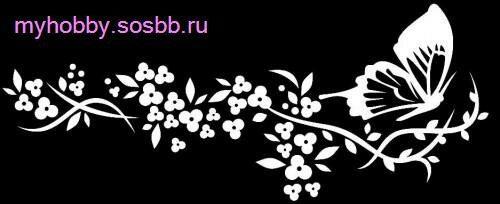 0_c3ab8_ca4b032a_xl-7162804