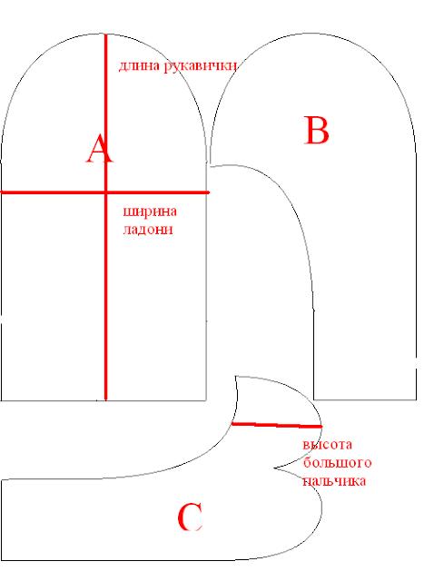 rezper4-3241496