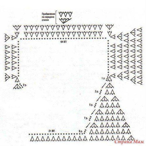 x6qqrqboehc-7785658
