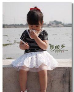 юбка солнце для девочки