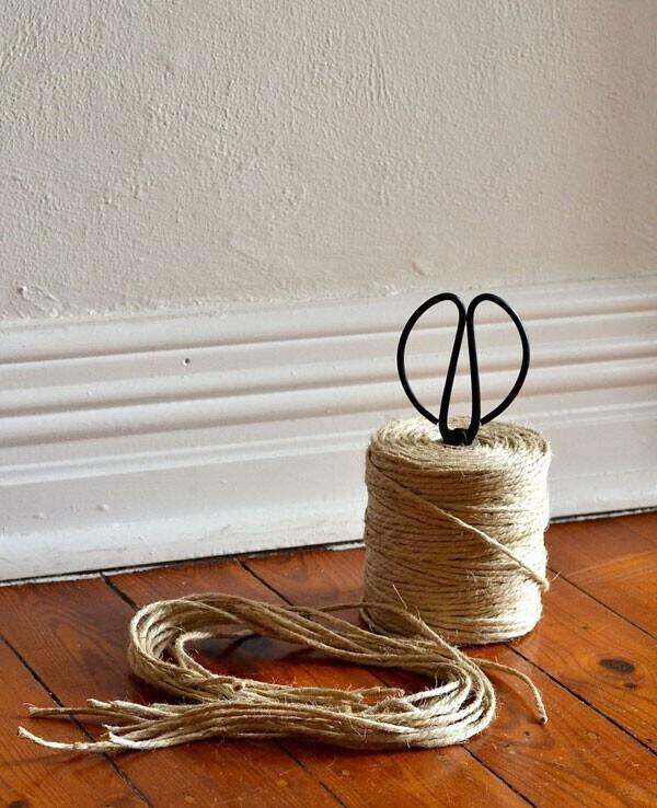 плетеные корзины +для подарков