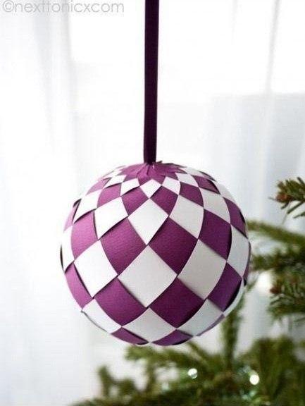 шаблон воздушные шары +для вырезания +из бумаги