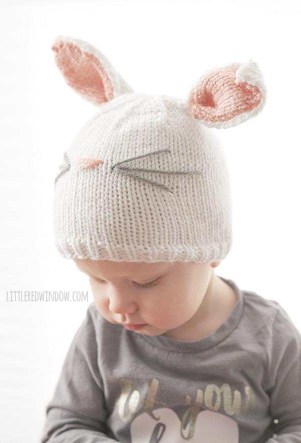 детская шапочка год