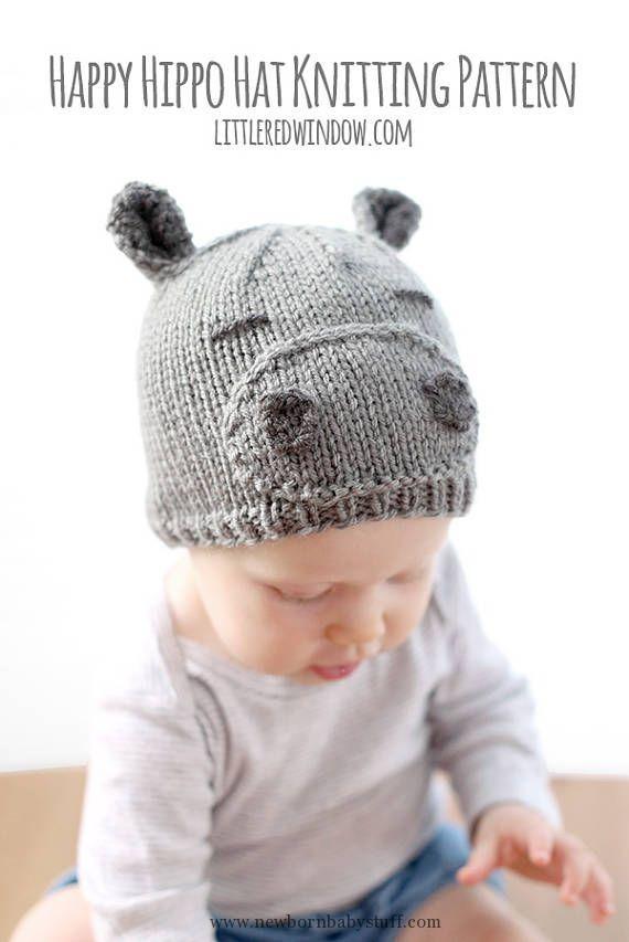 детская шапочка +с ушками