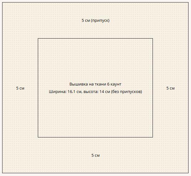 схемы +для вышивки крестиком четкие бесплатно