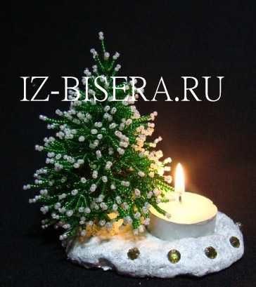 shema-iz-bisera-elochka-shema_24-8245055