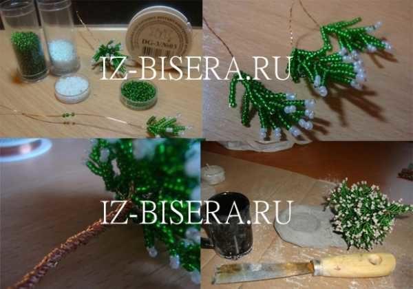 shema-iz-bisera-elochka-shema_25-9103887